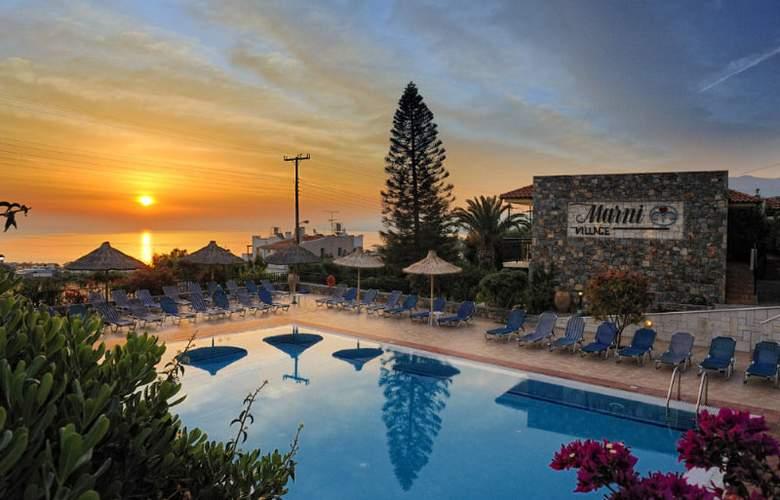 Marni Village - Hotel - 0