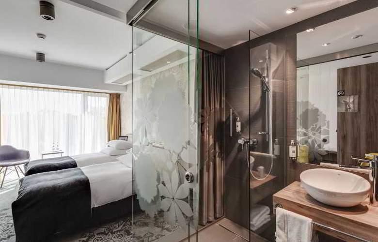 Puro Krakow - Room - 10