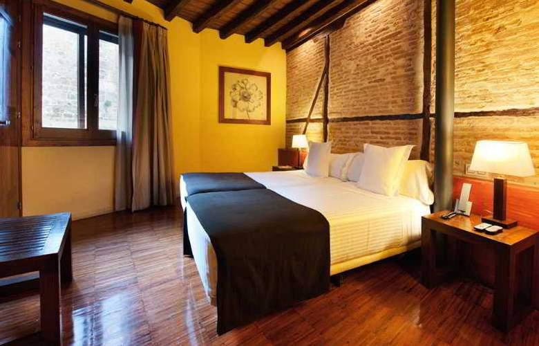 Abad Toledo - Room - 2