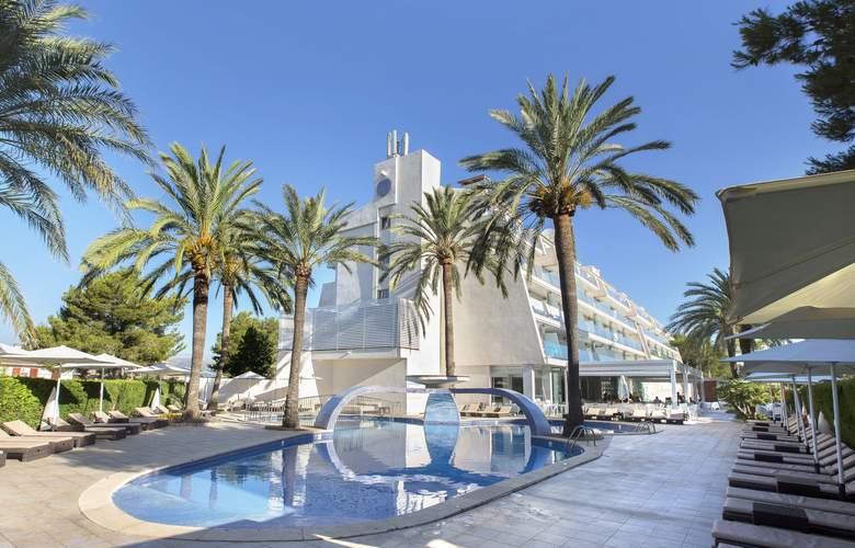 Playa de Muro Suites - Hotel - 0