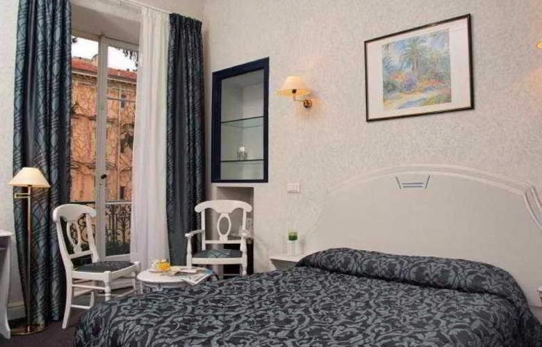 Villa Victoria - Room - 5