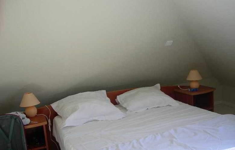 Ar Peoch - Room - 0