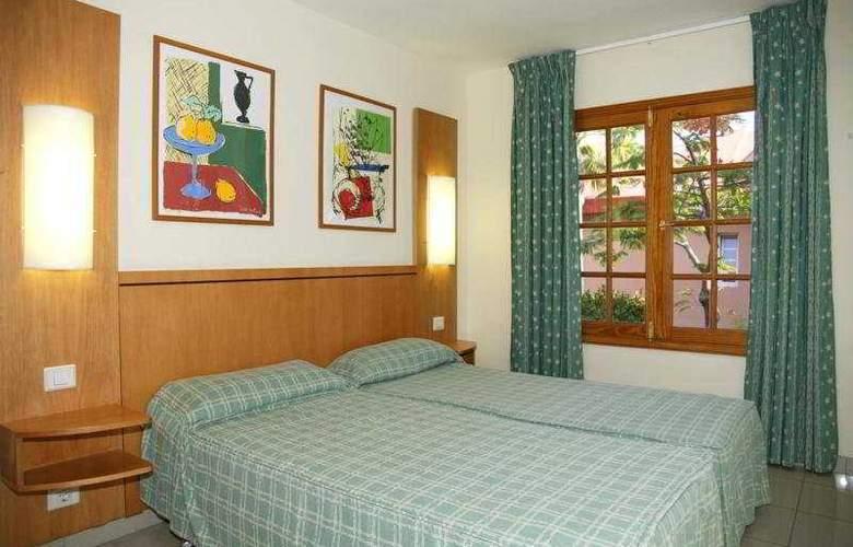 Cay Beach Princess - Room - 2