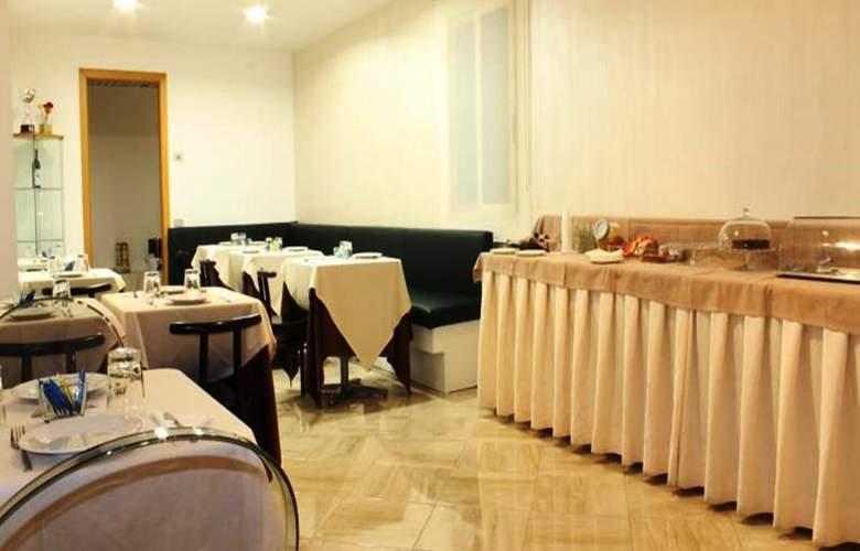 Del Viale - Restaurant - 10
