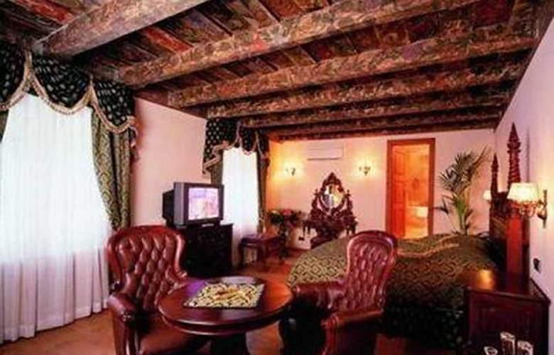 U Prince - Room - 4