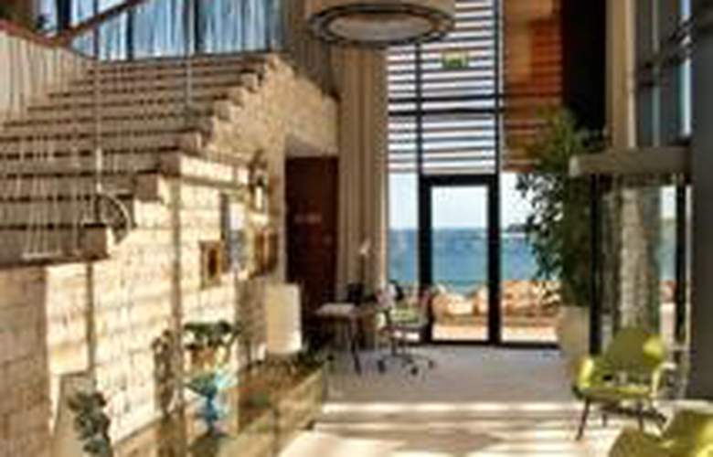 Martinhal Sagres Beach Family Resort - General - 1