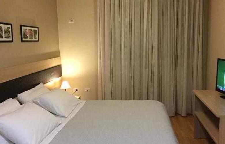 Center Rooms Oresti - Room - 6