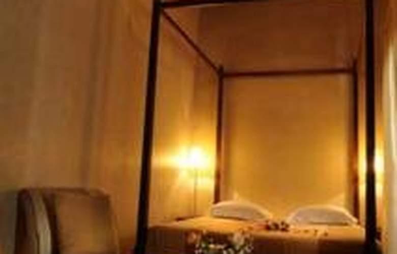 Riad Les Hibiscus - Room - 2
