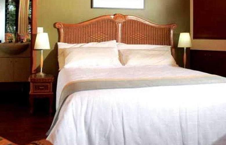 Palms City Resort - Room - 1