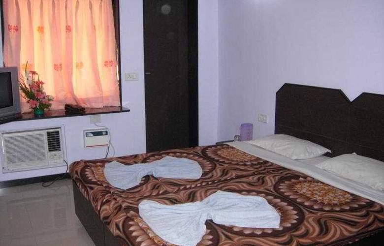 Miramar - Room - 3