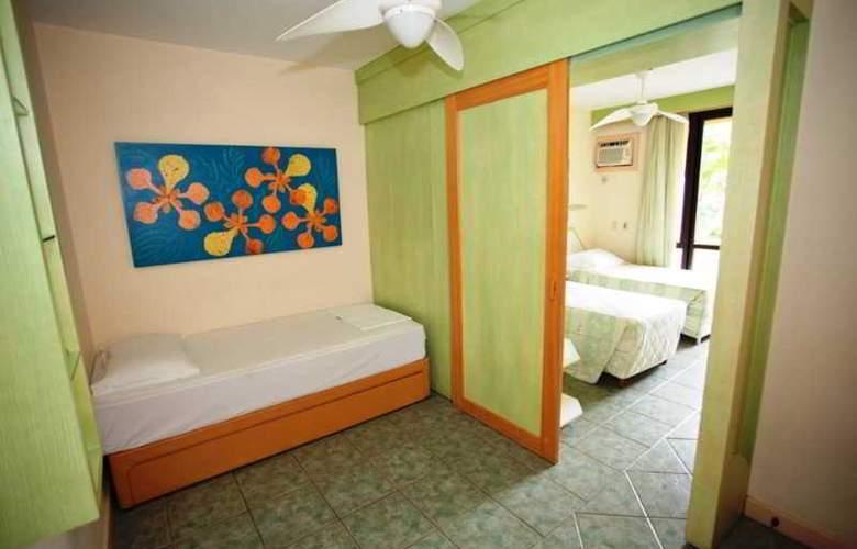 Praiatur - Room - 8