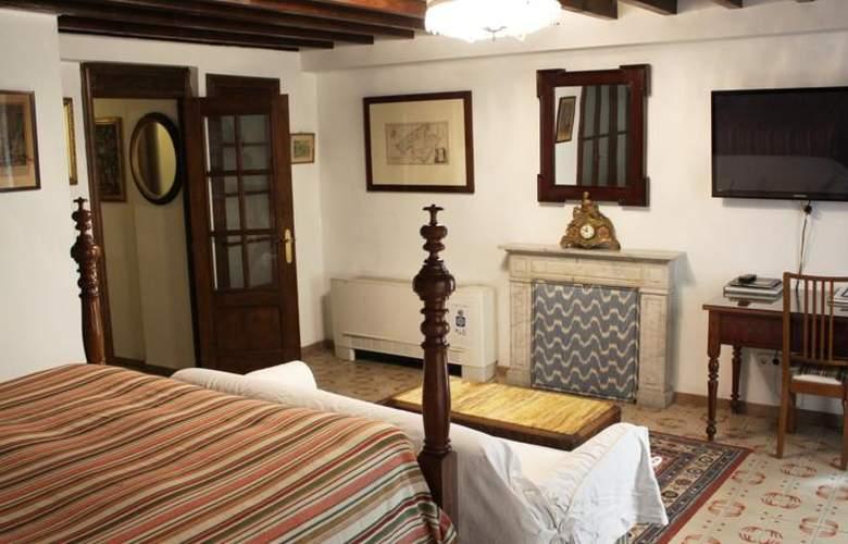 Dalt Murada - Room - 5