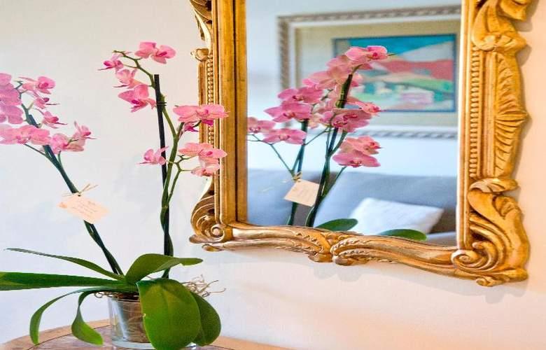 Mon Port Hotel Spa - Room - 55