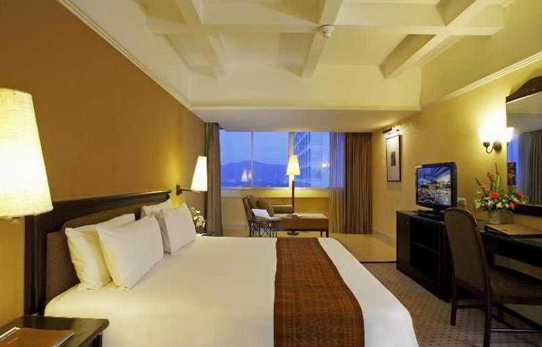 Centara Hotel Hat Yai - Room - 12