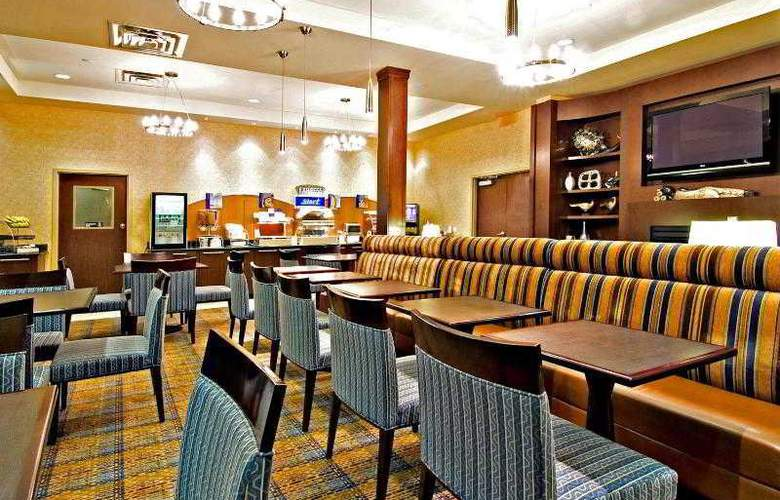 Holiday Inn Express & Suites Riverport - Hotel - 11