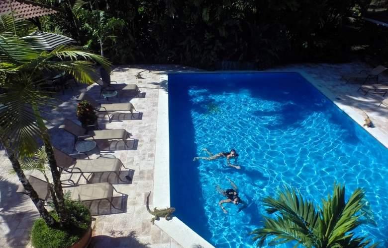 Mawamba - Pool - 8