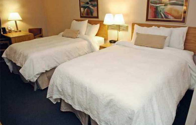 Hampton Inn Appleton-Fox River Mall Area - Hotel - 5