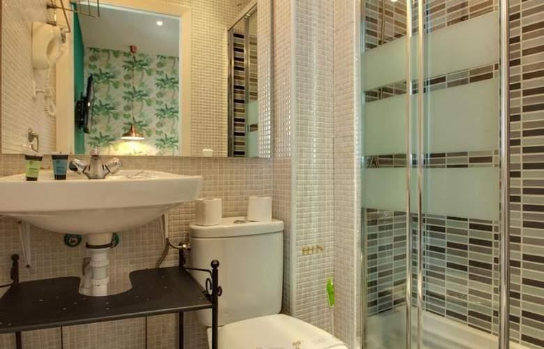 Suites You Zinc - Room - 9