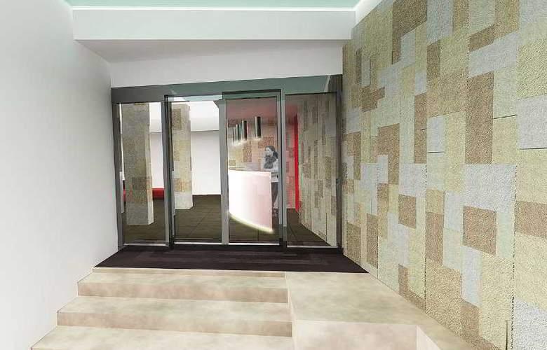 Gravina San Pietro - Hotel - 0