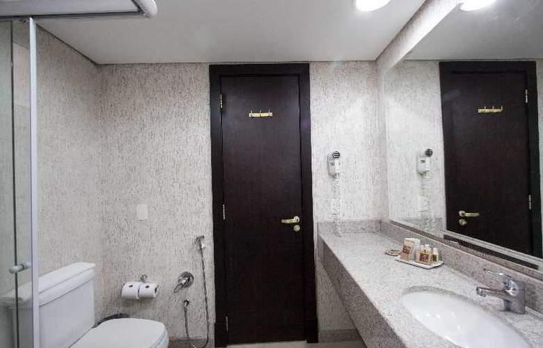 Mabu Royal & Premium - Room - 8