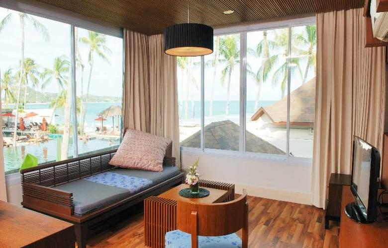 Weekender Resort - Room - 6