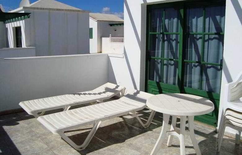 Villas La Bocaina - Room - 2