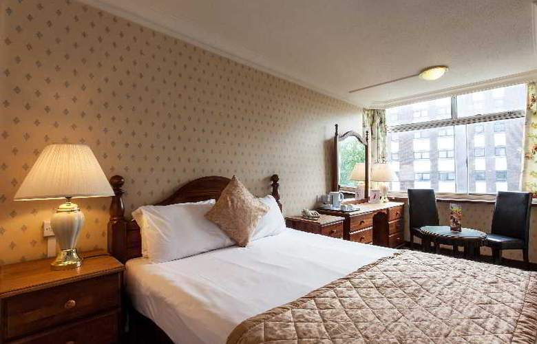 Britannia Hampstead - Room - 3