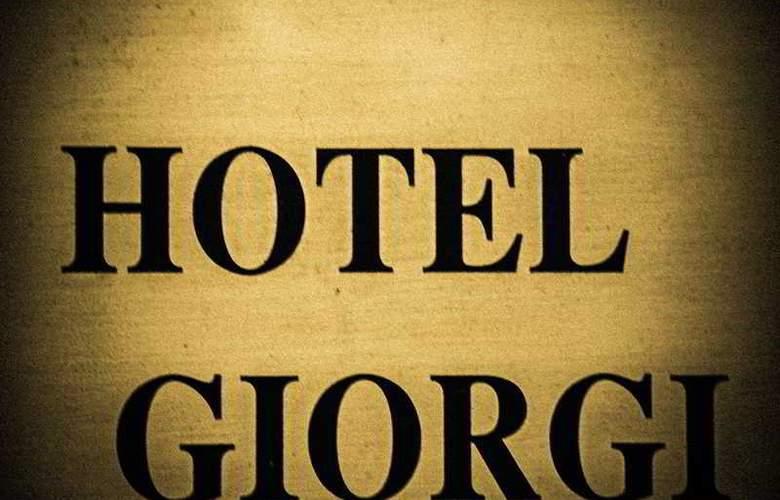 Giorgi - General - 16