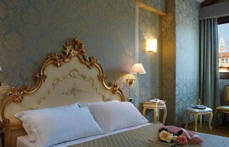 Torino - Room - 7