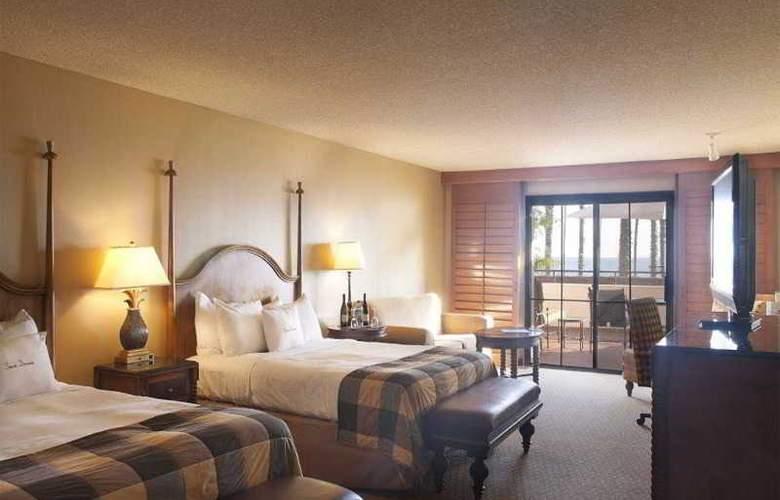Hilton Santa Barbara Beachfront Resort - Room - 32