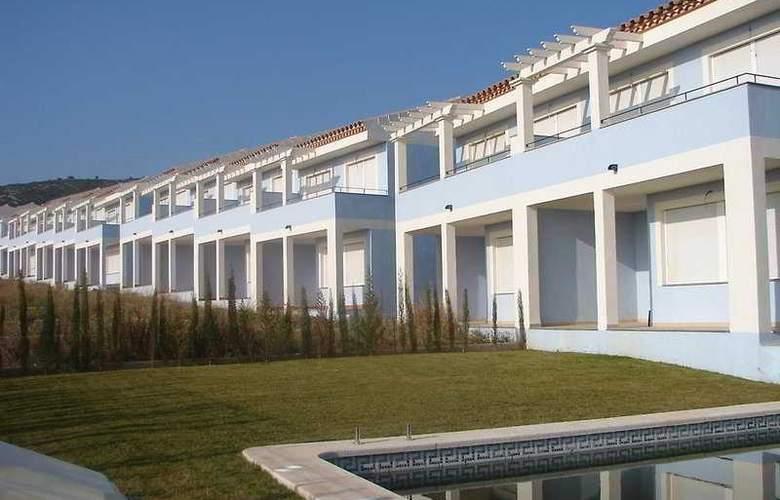 Bungalows Villamar - Hotel - 0