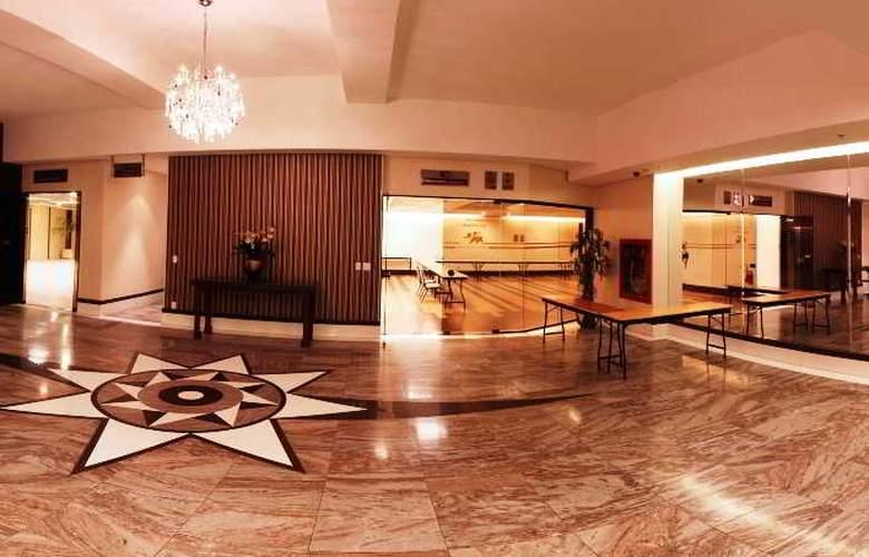 San Marco Hotel - Hotel - 5