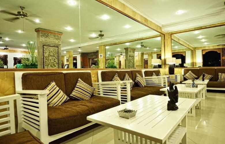 Wina Holiday Villa - General - 4