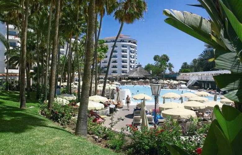 Servatur Waikiki - Hotel - 0