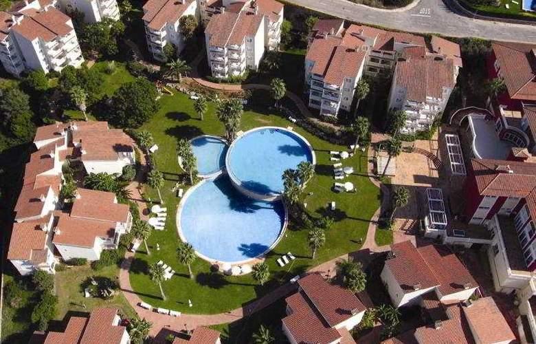 Jardin de Menorca - Hotel - 0
