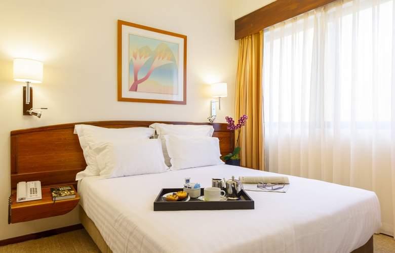 Dom Carlos Park - Room - 2