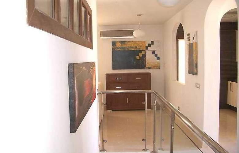 Las Arecas - Villas Paradise Club - Room - 2