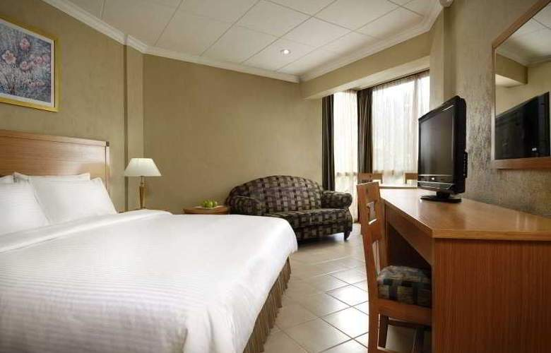 Berjaya Beau Vallon Bay Beach Resort and Casino - Room - 10