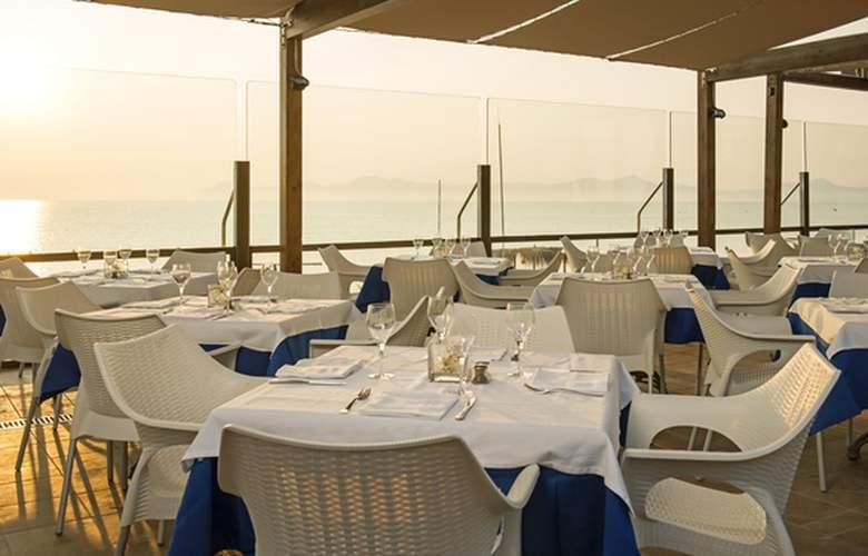 Iberostar Alcudia Park - Restaurant - 23