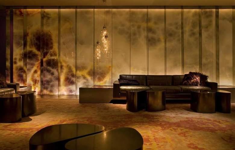 Andaz West Hollywood - Hotel - 7