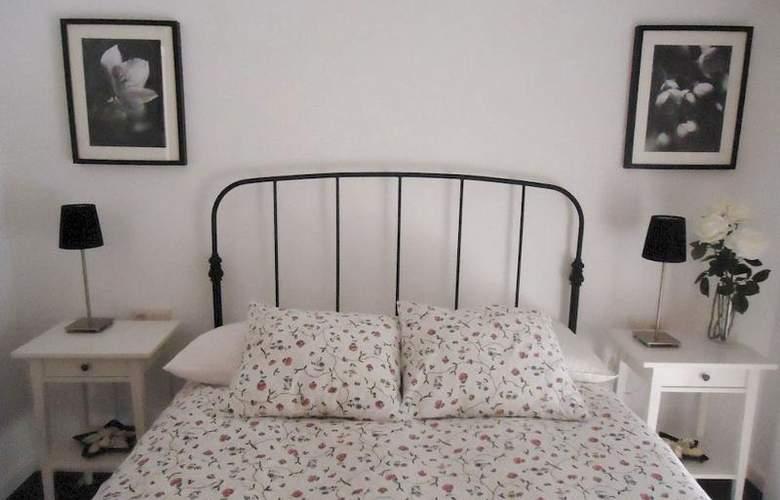 Fenals Park - Room - 19