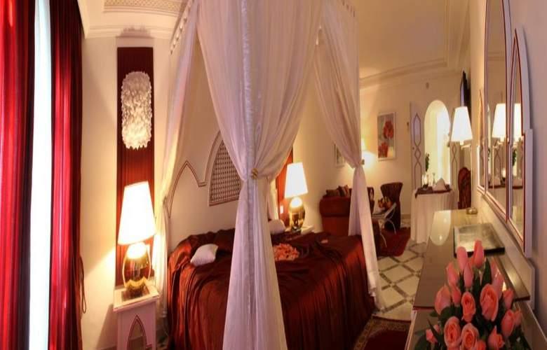 Mogador Al Madina Agadir - Room - 12
