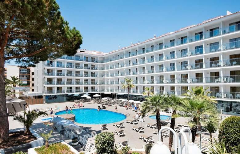 Best San Diego - Hotel - 0