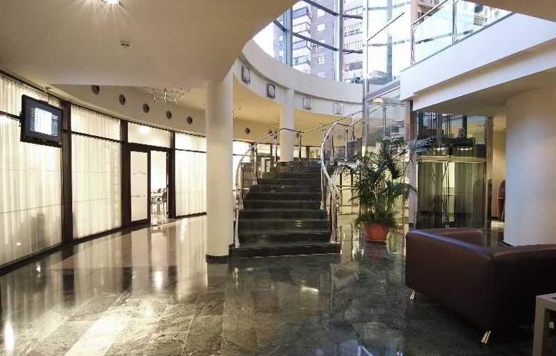Sandos Monaco Beach Hotel and Spa - General - 14