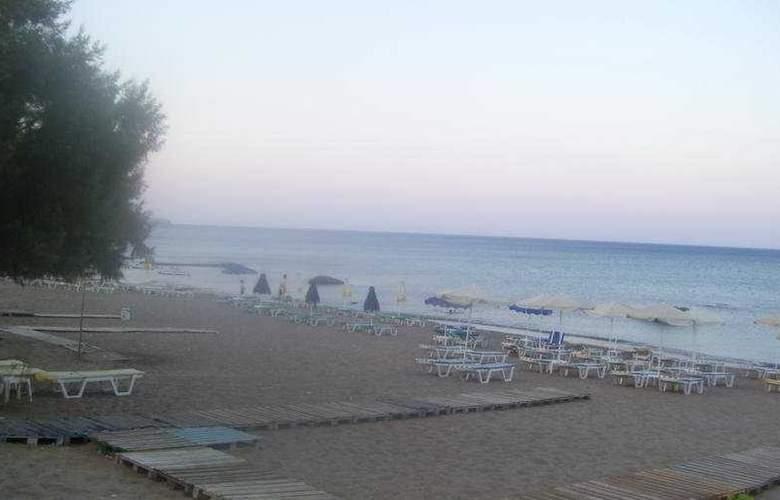 Stegna Star - Beach - 6