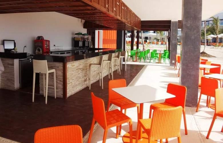 Alsol Tiara Collection Cap Cana - Hotel - 6