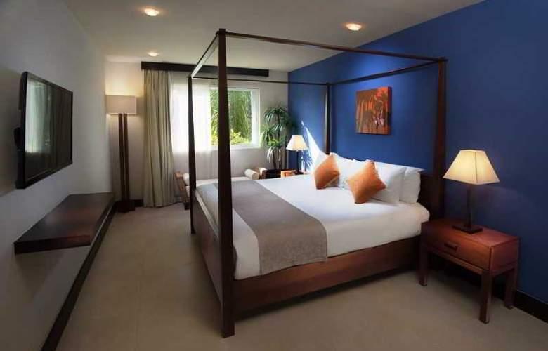 Pueblito Escondido Luxury Condohotel - Room - 10