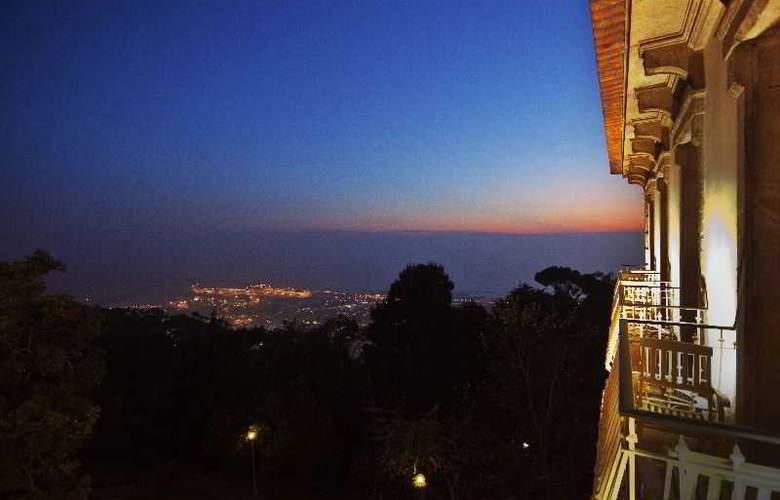 Pousada de Viana do Castelo - Monte de Sta. Luzia - Hotel - 5