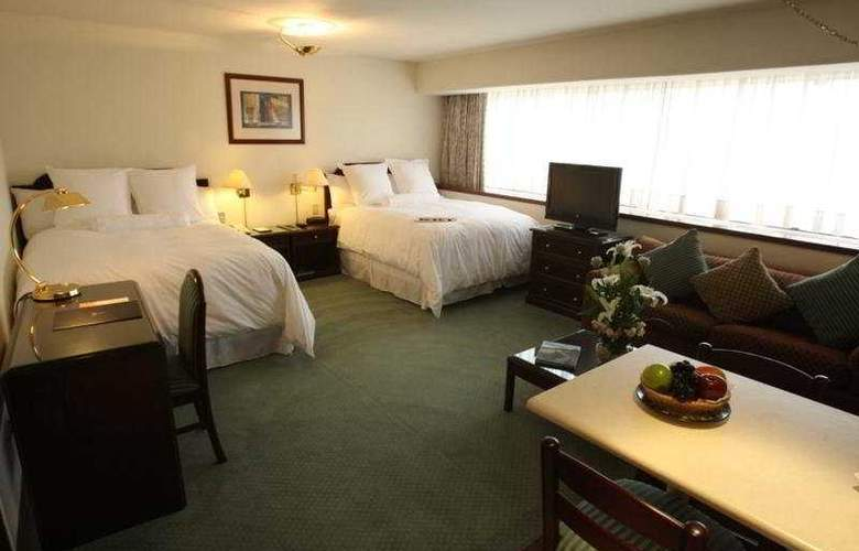Estelar Apartamentos Bellavista - Room - 4