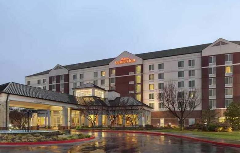 Hilton Garden Inn Independence - Hotel - 5